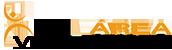 AREA Vital Sport Logo